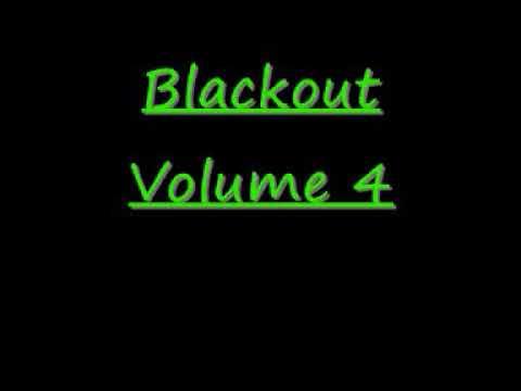 Blackout Volume 4