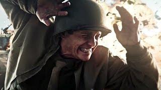 PS4 - War Thunder Cinematic Trailer