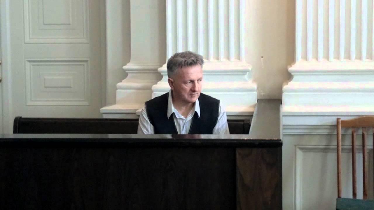 15min.lt - Vladas Beleckas Vilniaus apygardos teisme