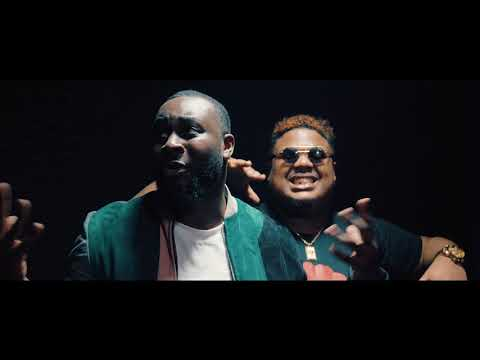 Abou Debeing feat Naza - Obligé (Clip Officiel)