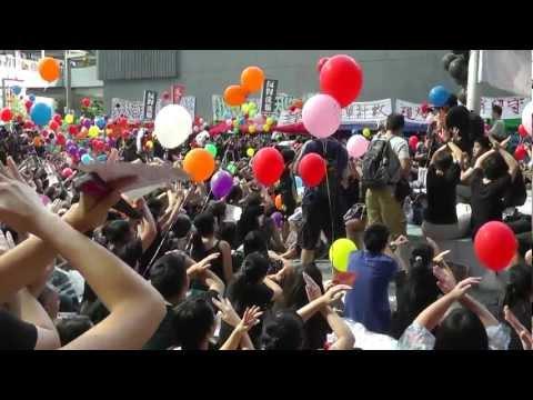 Education or Brainwashing? Patriotism Classes and Hong Kong's Political Future