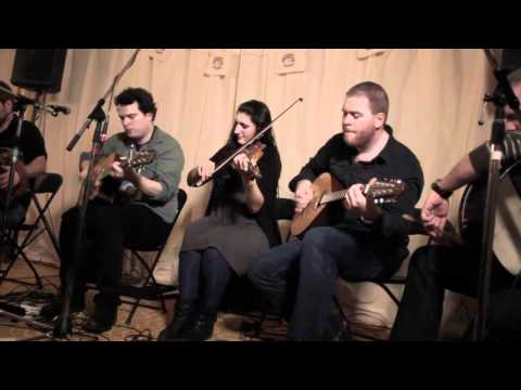 The Dardanelles Live at The Sweet Beaver Suite