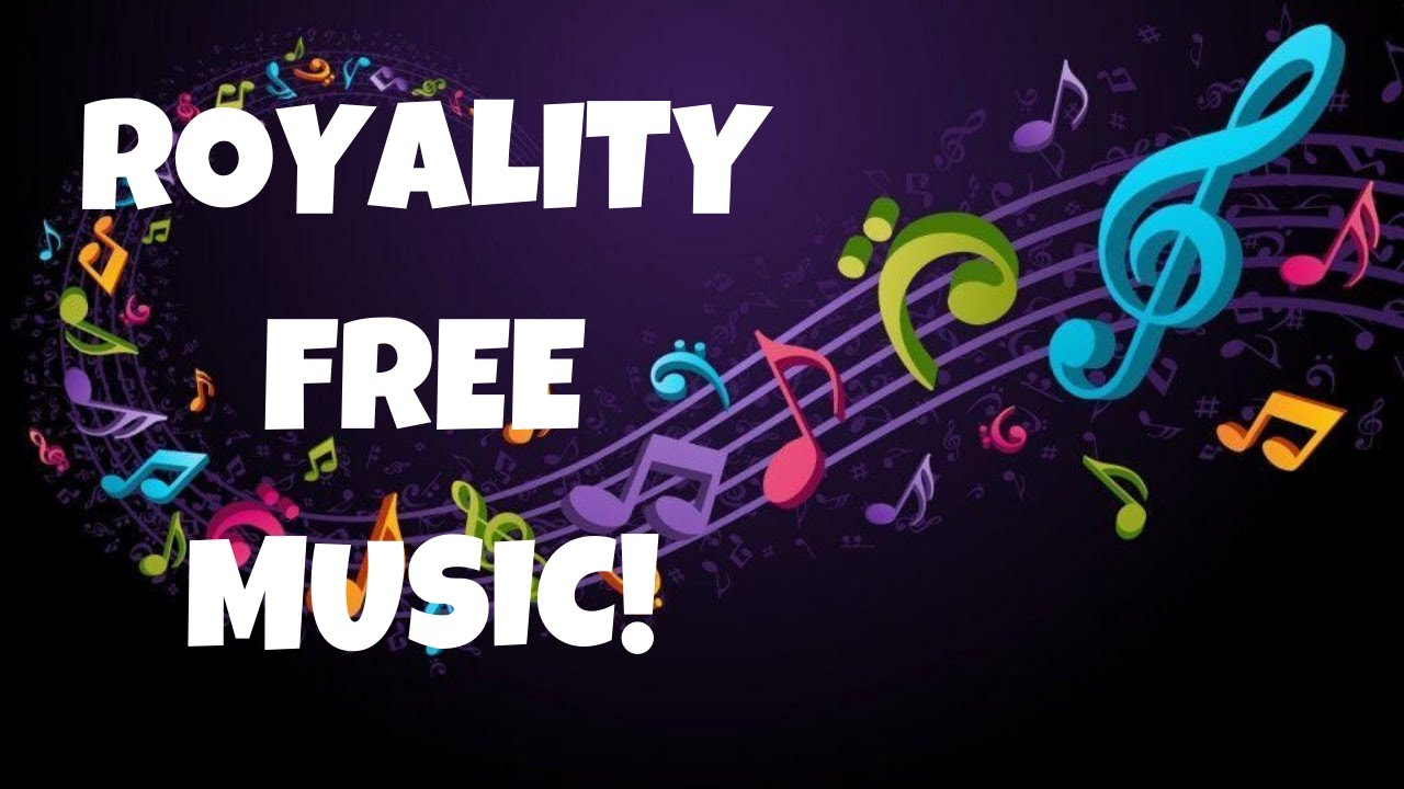 music plays download