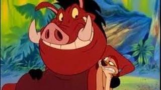 Volta ao Mundo com Timão e Pumba 1996 assistir desenhos animados em portugues completos YouTube\