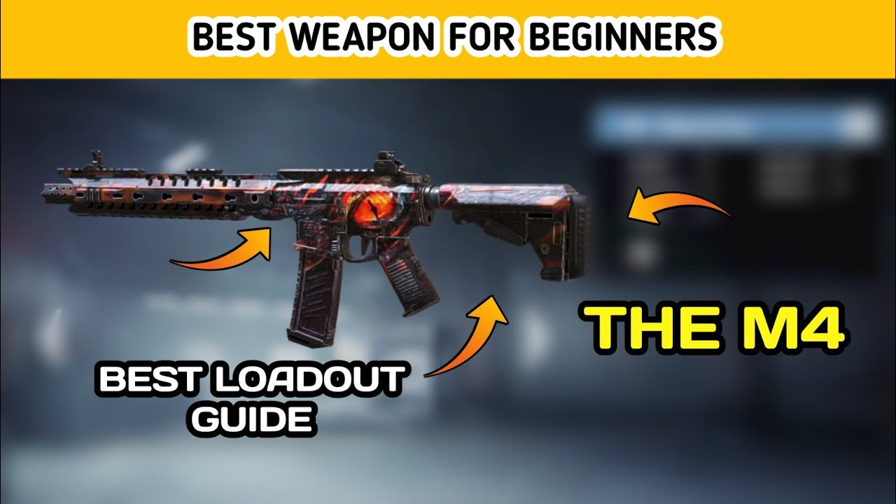 Call of Duty: Modern Warfare: Beginner's Guide to Online ...