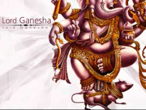 murugan tamil songs free download for onbathu kolum