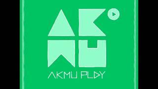 1집 PLAY-악동뮤지션 (AKMU) - give love