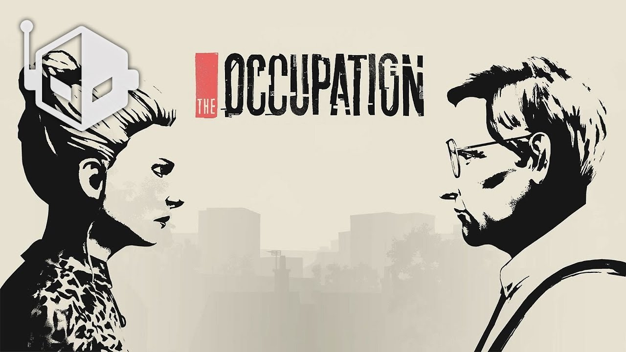 the occupation metacritic
