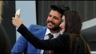 Video EMRE KIVILCIM Pemeran SELIM / SALIM di Serial Drama Turki ELIF download MP3, 3GP, MP4, WEBM, AVI, FLV Juli 2018
