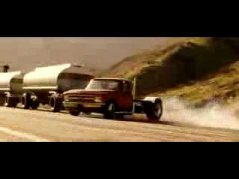 rapido y furioso 4 fast and furious 4 trailer youtube. Black Bedroom Furniture Sets. Home Design Ideas