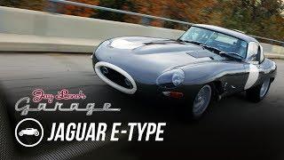 1963-jaguar-e-type-jay-leno-s-garage