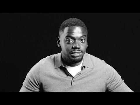 Daniel Kaluuya on Racism in America vs. Racism in Britain | Screen Tests | W Magazine