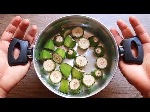 isso-controla-diabetes,-baixa-o-colesterol-&-faz-perder-muito-peso!
