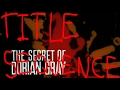 The Secret of Dorian Gray (1970) Title Sequence