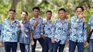 Smp 02 Sule angkatan 2018/2019