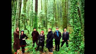 The Decemberists,We Both Go Down Together