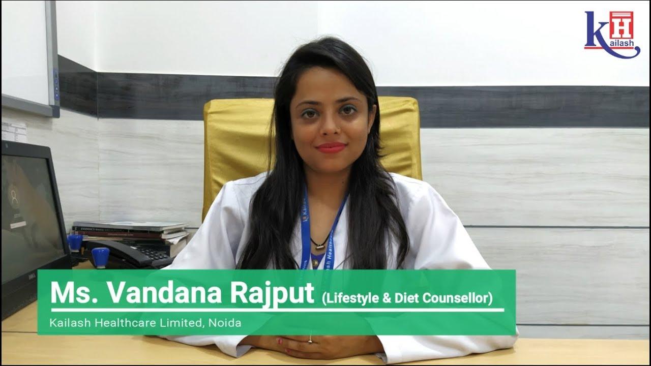 Best Hospital in Noida | Super Specialty Hospital in Noida