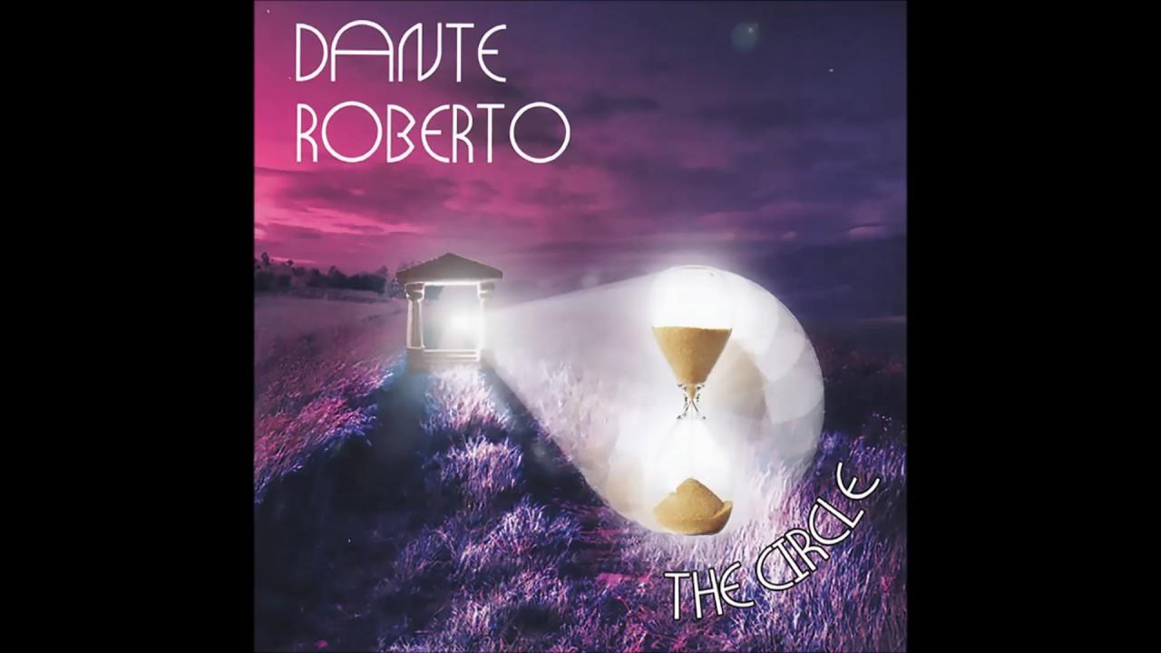 Roberto 01