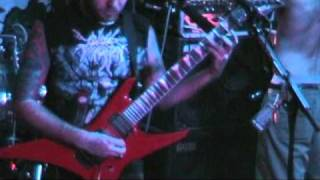 REVOCATION-Age Of Iniquity/Dismantle The Dictator