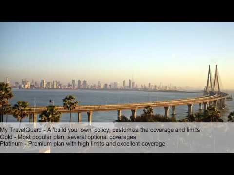 travel-insurance-reviews---the-9-most-popular-travel-insurance-companies---travel-player