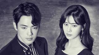 K Drama Time Various Artists Longing In Your Heart