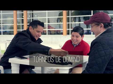 Nuevo Laredo Grill Fest 2015 (Post)