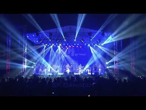 LIVE SK GROUP - NITHA BETONG - BUKAN CERITA DUSTA