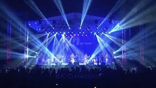 Gambar cover LIVE SK GROUP - NITHA BETONG - BUKAN CERITA DUSTA
