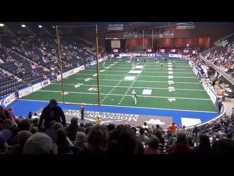 Albert Arena Film streaming vf