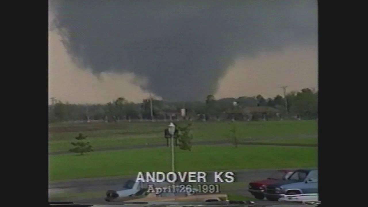 tornado dead man walking - 1280×720