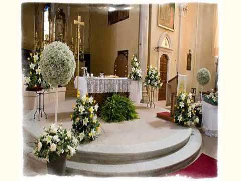 outdoor-wedding-ceremony-decoration-ideas-2015