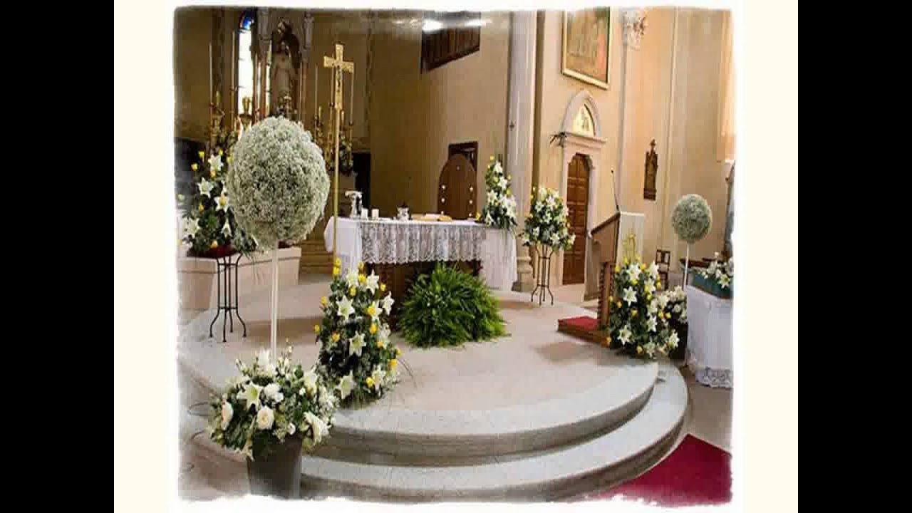 Outdoor Wedding Ceremony Decoration Ideas 2015