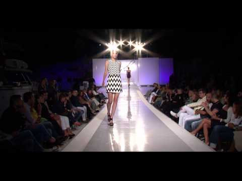 G.Sel Milano Fashion Show 13-14