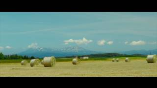 映画「写真甲子園 0.5秒の夏」の主題歌 大黒摩季がサウンドプロデューサ...