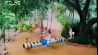 Kamal Hassan Songs.Tamil. Hare Radha Hare Krishna Sridevi Kamalhaasan