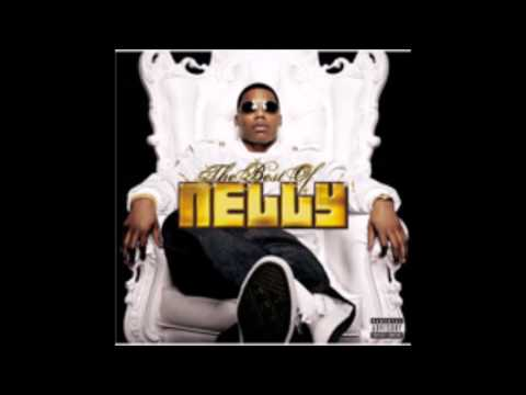 Air force ones - Nelly BASS BOOSTED