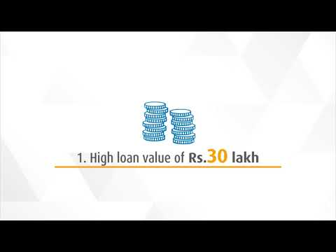 Benefits of Working Capital Finance for your Business | Bajaj Finserv | HD