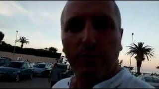 Mancano i parcometri, il videomessaggio di Daniele Martinelli