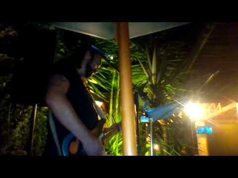 Franklin Nogueira - Enjoy The Silence