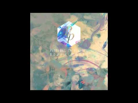 Patterns In Plastic - Sleepyhead (Sina. remix)
