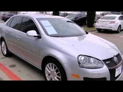 2006 jetta gli turbo