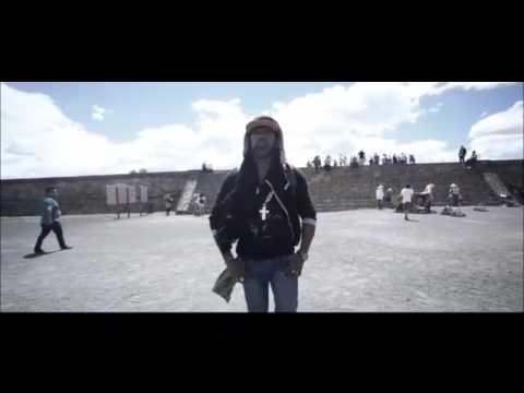 Chronixx - Dweet fi d love choreography