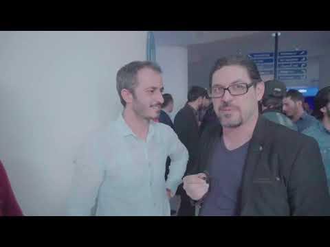 Meshur Gelin filmi Qala gecesi-2018