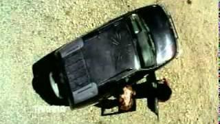 Garaj Baras Sawan Ghir aayo - YouTube.FLV