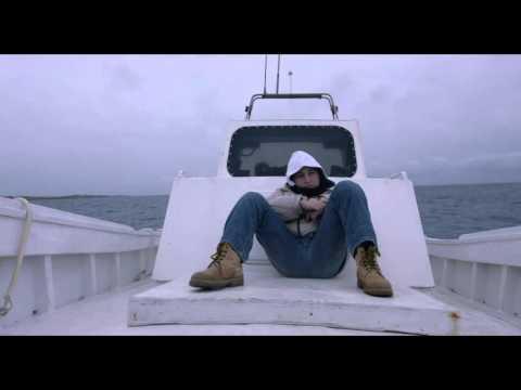 Fire at Sea (2016) Trailer