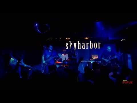 Skyharbor   Paris   2016 10 22 full show