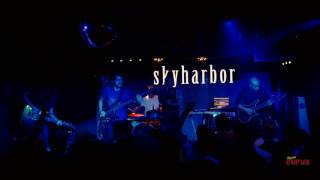 Skyharbor   Paris   2016 10 22 full show