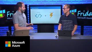 видео Совместная отладка Java и C/C++ кода