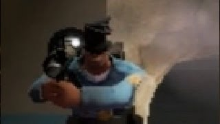 Team Fortress 2: Why Spy shouldn