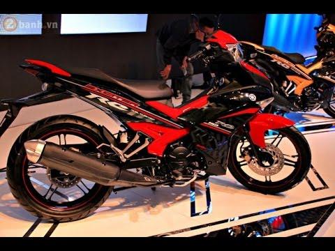 Review Motor Yamaha Terbaru Mx King 150 No Foto Youtube